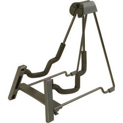 On-Stage GS5000 Fold-Flat Small Stringed-Instrument Stand