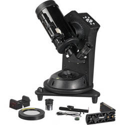 Sky-Watcher Virtuoso 90mm f/13.9 Maksutov-Cassegrain Multi-Purpose Motorized Mount
