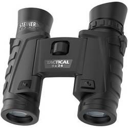 Steiner 8x24 Tactical Binocular