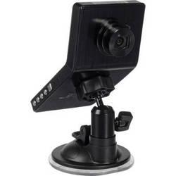 Avangard Optics Mobile-i Car Digital Video Recorder (Black)