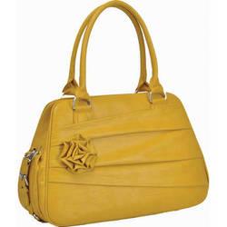 Jo Totes Rose Camera Bag (Marigold)