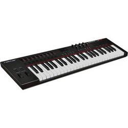Nektar Technology Impact LX49 - USB MIDI Controller Keyboard