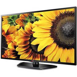 """LG 47"""" LN5400 Full HD 1080p LED TV"""