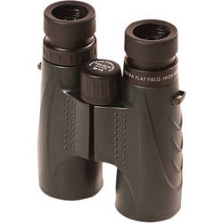 Olivon 8x42 Osprey Binocular