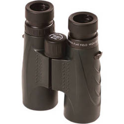 Olivon 10x42 Osprey Binocular
