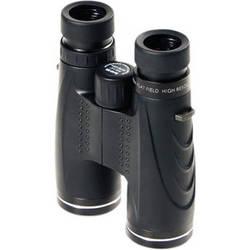 Olivon 8x42 Osprey ED Binocular