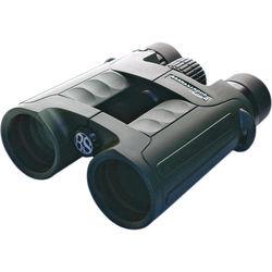 Barr & Stroud 8x42mm Series-4 ED Binocular