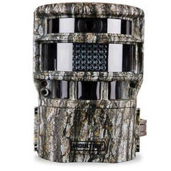 Moultrie Panoramic 150 Trail Camera