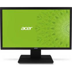 """Acer V246HL bd 24"""" Widescreen LED Backlit LCD Monitor"""