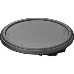 Yamaha TP70S Three-Zone 7.5 Inch Electronic Drum Pad
