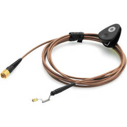 DPA Microphones CH16C34 d:fine Replacement Headset Microphone Cable (Brown)