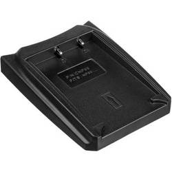 Watson Battery Adapter Plate for NP-95 or DB-90