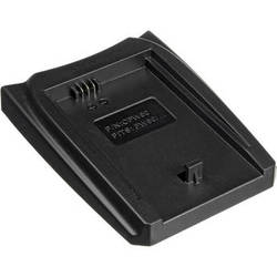 Watson Battery Adapter Plate for NP-FW50