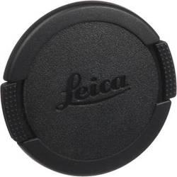 Leica Lens Cap for Leica X1 and X-2 Digital Cameras