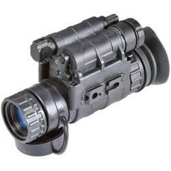 Armasight NYX-14 FLAG MG Multi-Purpose Night Vision Monocular