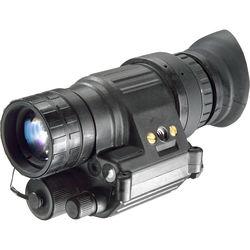 Armasight by FLIR ITT PVS14 GEN 3P MG Multi-Purpose Night Vision Monocular