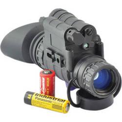 Armasight NYX-14 GEN 3 Ghost MG Multi-Purpose Night-Vision Monocular