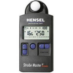 Hensel Strobe Master Light Meter