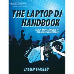 ALFRED Book: The Laptop DJ Handbook