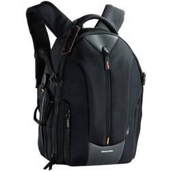Vanguard Up-Rise II 45 Photo Backpack