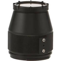 Nimar Flat Port for Sigma MACRO 105mm f/2.8 EX DG Lens