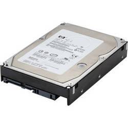 HP 600GB SAS 15k Hard Drive
