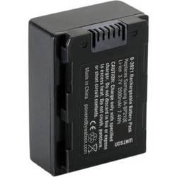 Watson IA-BP210E Lithium-Ion Battery Pack (3.7V, 2000mAh)