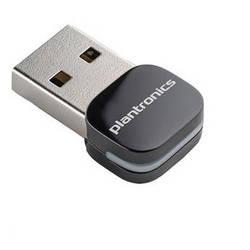 Plantronics BT300 Bluetooth USB Adapter