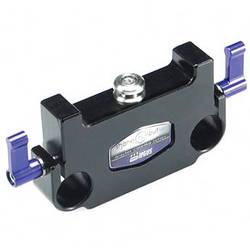 Letus35 LTM-RS MCS Rear Stabilizer