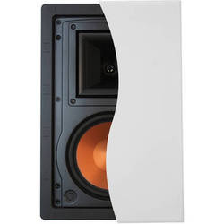 Klipsch R-5650-W II In-Wall Loudspeaker