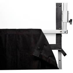 Da-Lite 31484 Fast-Fold Truss Adjustable Skirt Bar for Projection Screen
