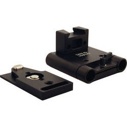 Cavision Rear Portion of Rods Support with Quick Release Button