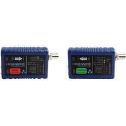 Veracity HIGHWIRE Powerstar Base and Camera Unit Kit