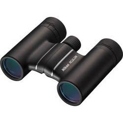 Nikon 10x21 Aculon T01 Binocular (Black)