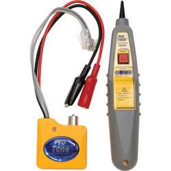 Byte Brothers CTX590 ProTone Wire Locator Kit