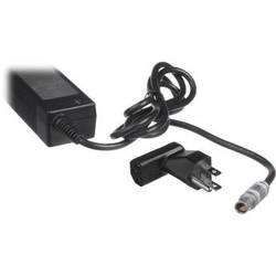 Transvideo AL-15 Power Supply