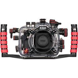 Ikelite 6812.7 iTTL Underwater Housing for Nikon D700