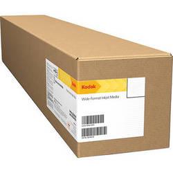 "Kodak Water-Resistant Self-Adhesive Poly Poster Matte (42"" x 100' Roll)"