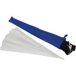 Lastolite Mega Umbrella Kit