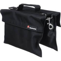 Avenger G100-1 Sandbag (13 lb, Empty)