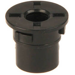 Bodelin Technologies 20-80x Lens for ProScope Micro Mobile Digital Microscope
