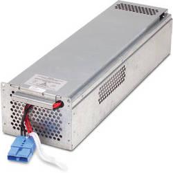 APC #27 Replacement Battery Cartridge