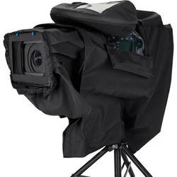 Porta Brace RS-PMWF55 Rain Slicker for Sony PMW-F5 / F55 Cinema Camera