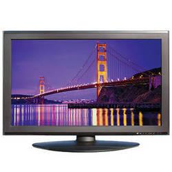 "Panasonic PLCD42HD 42"" High Definition LCD Monitor"