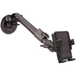 PANAVISE 15509 PortaGrip Universal Phone Holder
