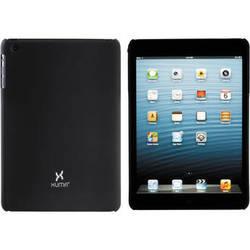 Xuma Hard Snap-on Case for iPad mini 1st Generation (Black)