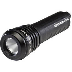 Nocturnal Lights M700i Ultra Compact Universal Underwater LED Video Light
