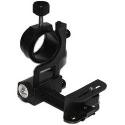 Olivon UDCH-55 Universal Digital Camera Holder