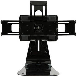Peerless-AV PTM400 Universal Desktop Tablet Mount (Black)