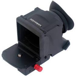 Varavon Multifinder LCD Viewfinder Set for Nikon D800